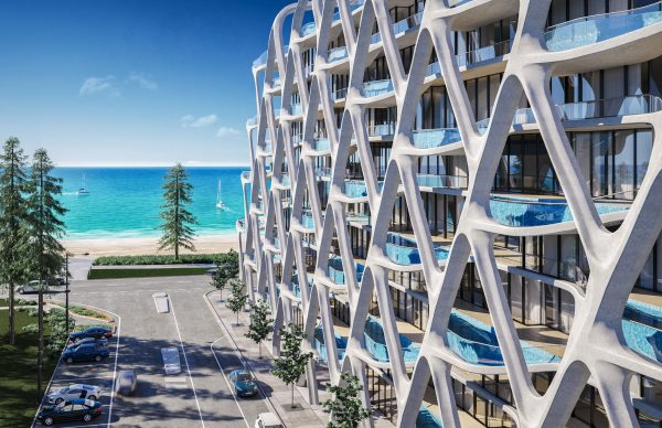 Weave:Brisbane